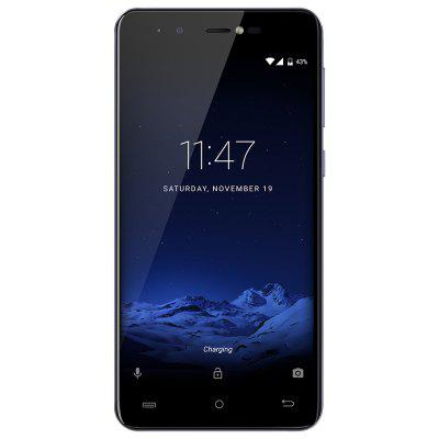 CUBOT R9 3G SmartphoneCell phones<br>CUBOT R9 3G Smartphone<br><br>2G: GSM 1800MHz,GSM 1900MHz,GSM 850MHz,GSM 900MHz<br>3G: WCDMA B1 2100MHz,WCDMA B8 900MHz<br>Additional Features: GPS, Fingerprint Unlocking, Fingerprint recognition, Browser, Calendar, Calculator, Bluetooth, MP3, WiFi, MP4, People, Alarm, 3G<br>Back camera: with flash light<br>Back Case: 1, 1<br>Back-camera: 13.0MP<br>Battery Capacity (mAh): 1 x 2600mAh<br>Bluetooth Version: V4.0<br>Brand: CUBOT<br>Camera type: Dual cameras (one front one back)<br>Cell Phone: 1<br>Cores: Quad Core, 1.3GHz<br>CPU: MTK6580A<br>English Manual: 1, 1<br>External Memory: TF card up to 32GB (not included)<br>Front camera: 5.0MP<br>Google Play Store: Yes<br>GPU: Mali-400 MP<br>I/O Interface: 1 x Nano SIM Card Slot, Micophone, 1 x Micro SIM Card Slot, Speaker, TF/Micro SD Card Slot, Micro USB Slot<br>Language: Japanese, Traditional / Simplified Chinese, Bahasa Indonesia, Bahasa Melayu, Catala, Cestina, Dansk, Deutsch, English, Espanol, Filipino, France, Hrvatski, Italiano, Magyar, Nederlands, Polski, Portug<br>Music format: MP3, M4A, AMR, AAC, 3GP<br>Network type: GSM,WCDMA<br>OS: Android 7.0<br>Package size: 17.20 x 13.60 x 4.30 cm / 6.77 x 5.35 x 1.69 inches, 17.20 x 13.60 x 4.30 cm / 6.77 x 5.35 x 1.69 inches<br>Package weight: 0.3440 kg, 0.3440 kg<br>Picture format: JPEG, GIF, BMP, JPG, PNG<br>Power Adapter: 1, 1<br>Product size: 14.40 x 7.27 x 0.79 cm / 5.67 x 2.86 x 0.31 inches, 14.40 x 7.27 x 0.79 cm / 5.67 x 2.86 x 0.31 inches<br>Product weight: 0.1200 kg, 0.1200 kg<br>RAM: 2GB RAM<br>ROM: 16GB<br>Screen resolution: 1280 x 720 (HD 720)<br>Screen size: 5.0 inch<br>Screen type: IPS<br>Sensor: Accelerometer,Ambient Light Sensor,Gravity Sensor,Proximity Sensor<br>Service Provider: Unlocked<br>SIM Card Slot: Dual SIM, Dual Standby<br>SIM Card Type: Nano SIM Card, Micro SIM Card<br>Type: 3G Smartphone<br>USB Cable: 1, 1<br>Video format: AVI, MKV, MP4, 3GP<br>WIFI: 802.11b/g/n wireless internet<br>Wireless Connectivity: WiFi, A-GPS, 3G, GSM, GPS, Bluetooth 4.0