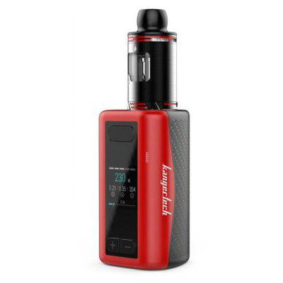 Original Kangertech iKEN Kit with 230W