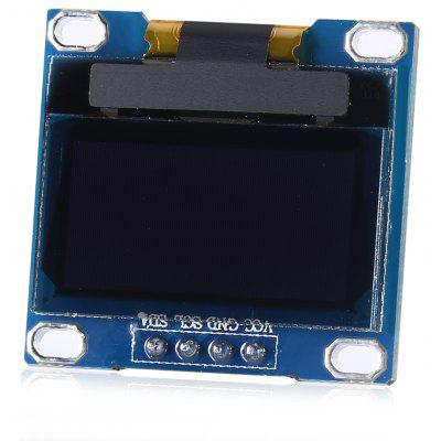 Landa Tianrui LDTR - WG0120 OLED Display Module for Arduino