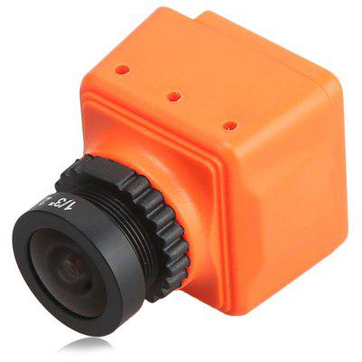 FuriBee MS - 1675 600TVL PAL CCD FPV Camera