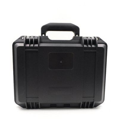 Waterproof Hard Shell Drone Case for DJI Spark