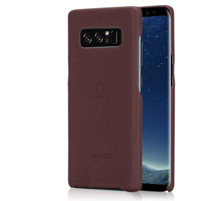 Full Cover Case for Samsung Galaxy Note 8