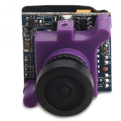 FuriBee MS - 1672 600TVL CCD Camera
