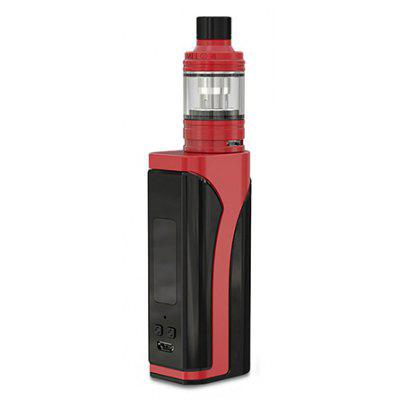 Original Eleaf iKuun i80 Mod Kit