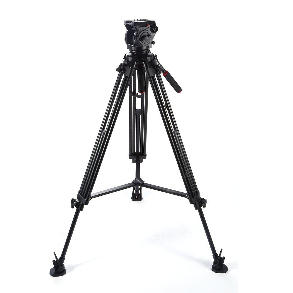 Pp 791810 also US6545654 furthermore Oversized Lighting C49 together with 12 besides US7217006. on led diffuser lens
