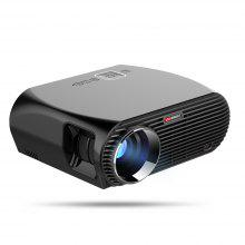 VIVIBRIGHT GP100 Projector
