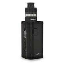 Original Eleaf iStick Tria 300W TC Box Mod Kit