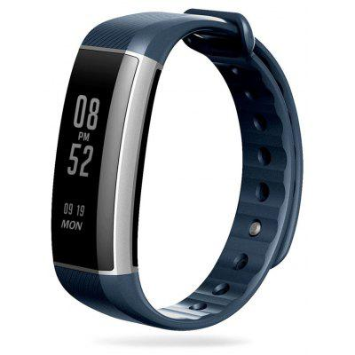 Zeblaze Zeband Plus Braccialetto