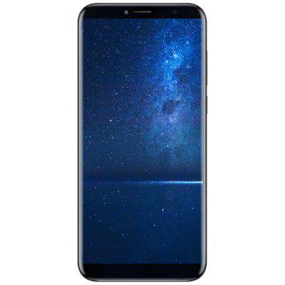 Cubot X18 4G SmartphoneCell phones<br>Cubot X18 4G Smartphone<br><br>2G: GSM 1800MHz,GSM 1900MHz,GSM 850MHz,GSM 900MHz, GSM 1800MHz,GSM 1900MHz,GSM 850MHz,GSM 900MHz<br>3G: WCDMA B1 2100MHz,WCDMA B8 900MHz, WCDMA B1 2100MHz,WCDMA B8 900MHz<br>4G LTE: FDD B1 2100MHz,FDD B20 800MHz,FDD B3 1800MHz,FDD B7 2600MHz, FDD B1 2100MHz,FDD B20 800MHz,FDD B3 1800MHz,FDD B7 2600MHz<br>Additional Features: 3G, 4G, Alarm, Bluetooth, Browser, Calculator, Camera, GPS, 3G, MP3, 4G, MP4, Alarm, Notification, Bluetooth, WiFi, Browser, Calculator, Camera, GPS, MP3, MP4, Notification, WiFi<br>Auto Focus: Yes, Yes<br>Back-camera: 13.0MP ( SW 16.0MP ), 13.0MP ( SW 16.0MP )<br>Battery Capacity (mAh): 1 x 3200mAh   , 1 x 3200mAh<br>Bluetooth Version: V4.0, V4.0<br>Brand: CUBOT<br>Camera type: Dual cameras (one front one back), Dual cameras (one front one back)<br>Cell Phone: 1, 1<br>Cores: 1.5GHz, Quad Core, 1.5GHz, Quad Core<br>CPU: MTK6737T, MTK6737T<br>English Manual: 1, 1<br>External Memory: TF card up to 128GB (not included), TF card up to 128GB (not included)<br>Flashlight: Yes, Yes<br>Front camera: 8.00MP ( SW 13.0MP ), 8.00MP ( SW 13.0MP )<br>Games: Android APK, Android APK<br>Google Play Store: Yes, Yes<br>I/O Interface: 2 x Micro SIM Card Slot, 3.5mm Audio Out Port, Micophone, Micro USB Slot, Speaker, TF/Micro SD Card Slot, 2 x Micro SIM Card Slot, 3.5mm Audio Out Port, Micophone, Micro USB Slot, Speaker, TF/Micro SD Card Slot<br>Language: Japanese,Traditional/Simplified Chinese,Bahasa Indonesia, Bahasa Melayu, Catala, Cestina, Dansk, Deutsch,English, Espanol, Filipino, France, Hrvatski, Italiano, Magyar, Nederlands, Polski, Portugues,<br>Music format: AAC, MP3, AAC, MP3<br>Network type: FDD-LTE,GSM,WCDMA, FDD-LTE,GSM,WCDMA<br>OS: Android 7.0<br>Package size: 17.20 x 12.70 x 3.20 cm / 6.77 x 5 x 1.26 inches, 17.20 x 12.70 x 3.20 cm / 6.77 x 5 x 1.26 inches<br>Package weight: 0.3900 kg, 0.3900 kg<br>Picture format: BMP, GIF, JPEG, JPG, PNG, BMP, GIF, JPEG, JPG, PNG<br>Power Adapter: