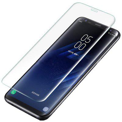 ASLING 3D Film for Samsung Galaxy Note 8