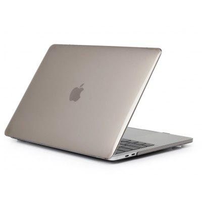 Hat-Prince Polycarbonate Hard Crystal Shell Cover for MacBook Pro 15.4 inch