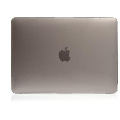 Hat-Prince Polycarbonate Hard Crystal Shell Cover for MacBook Pro 13.3 inch
