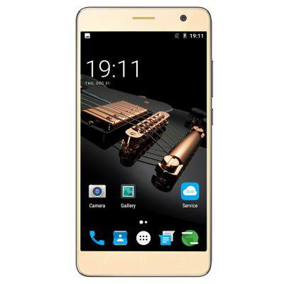 Elephone A8 3G SmartphoneCell phones<br>Elephone A8 3G Smartphone<br><br>2G: GSM 1800MHz,GSM 1900MHz,GSM 850MHz,GSM 900MHz<br>3G: WCDMA B1 2100MHz,WCDMA B8 900MHz<br>Additional Features: Calendar, Camera, Bluetooth, Fingerprint recognition, Fingerprint Unlocking, Alarm, 3G, Browser, GPS, MP3, MP4, WiFi, Calculator<br>Back-camera: 5.0MP ( SW 8.0MP )<br>Battery Capacity (mAh): 1 x 1800mAh<br>Bluetooth Version: V4.0<br>Brand: Elephone<br>Camera type: Dual cameras (one front one back)<br>Cell Phone: 1<br>Cores: Quad Core, 1.3GHz<br>CPU: MTK6580<br>English Manual : 1<br>External Memory: TF card up to 64GB (not included)<br>Front camera: 2.0MP<br>Google Play Store: Yes<br>I/O Interface: TF/Micro SD Card Slot, 1 x Nano SIM Card Slot, 3.5mm Audio Out Port, Micophone, Micro USB Slot, Speaker, 1 x Micro SIM Card Slot<br>Language: English(United States), Simplified Chinese Tradition Chinese, Spanish, Portuguese, Russian, French, German, Turkey, Vietnamese, Malay, Indonesian, Thai, Italian, Arabic(Egypt), Hindi, Bengali, Urdu, P<br>Music format: MP3, FLAC, AMR, AAC<br>Network type: GSM,WCDMA<br>OS: Android 7.0<br>Package size: 16.00 x 9.30 x 5.60 cm / 6.3 x 3.66 x 2.2 inches<br>Package weight: 0.3270 kg<br>Power Adapter: 1<br>Product size: 14.28 x 7.30 x 0.96 cm / 5.62 x 2.87 x 0.38 inches<br>Product weight: 0.1330 kg<br>RAM: 1GB RAM<br>ROM: 8GB<br>Screen resolution: 854 x 480 (FWVGA)<br>Screen size: 5.0 inch<br>Screen type: Capacitive<br>Sensor: Gravity Sensor<br>Service Provider: Unlocked<br>SIM Card Slot: Dual Standby, Dual SIM<br>SIM Card Type: Micro SIM Card, Nano SIM Card<br>Type: 3G Smartphone<br>USB Cable: 1<br>Video format: WMA<br>Video recording: Yes<br>WIFI: 802.11b/g/n wireless internet<br>Wireless Connectivity: Bluetooth 4.0, GPS, GSM, WiFi, 3G