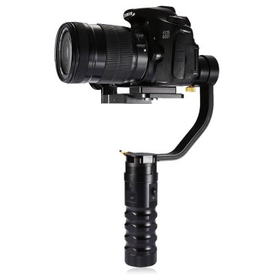 AFI VS - 3SD Handheld Gimbal Stabilizer