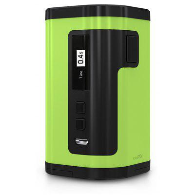 Eleaf iStick Tria 300W TC Box Mod