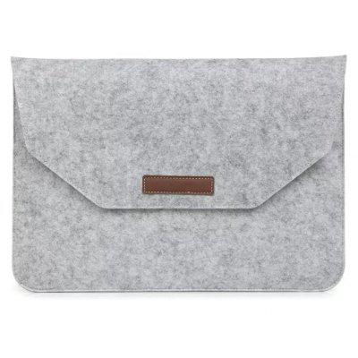 12.0 inch Tablet / Laptop Sleeve Bag Carrying Case