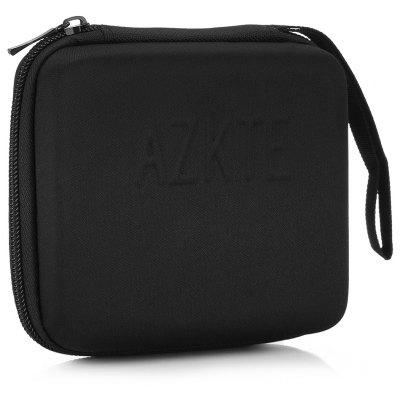 AE01 Protective Case