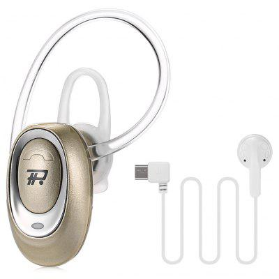 Long standby Business Bluetooth Headset