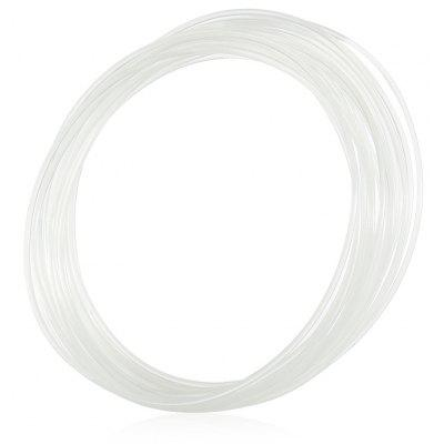 6.1m 1.75mm PLA 3D Printing Filament Biodegradable Material