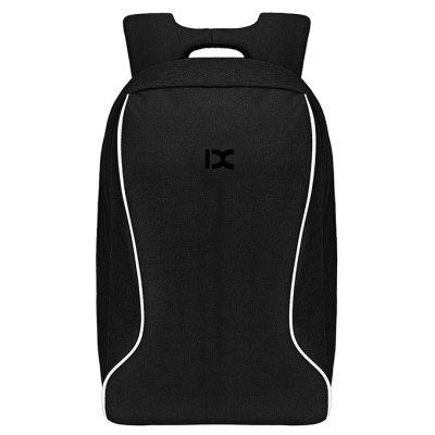 Outdoor Large Capacity Water-resistant Backpack