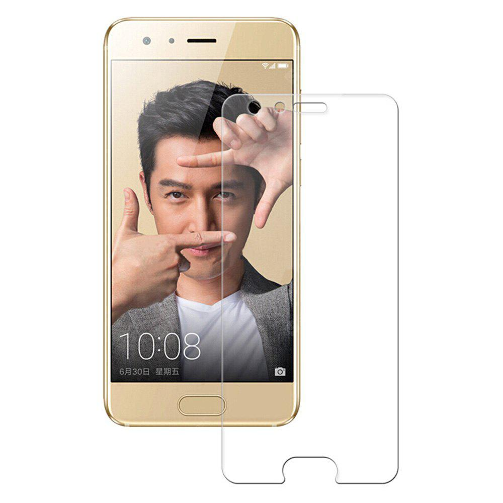 ASLING 2pcsTempered Glass Film for HUAWEI Honor 9