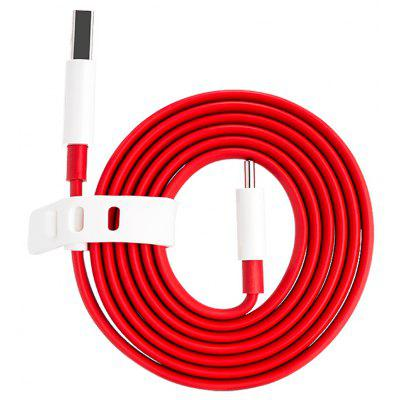 Original OnePlus Dash Type-C Cable