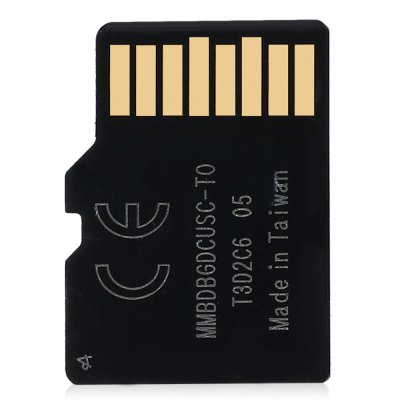 MIXZA TOHAOLL Ocean Series 32GB Micro SD Memory CardMemory Cards<br>MIXZA TOHAOLL Ocean Series 32GB Micro SD Memory Card<br><br>Brand: MIXZA<br>Compatible with: Canon EOS 10D, Canon EOS 20D, Canon EOS 300D, Canon EOS 350D, Canon EOS 30D<br>Memory Capacity: 32G<br>Memory Card Type: Micro SD/TF<br>Package Contents: 1 x MIXZA TOHAOLL Ocean Series Micro SD Memory Card<br>Package size (L x W x H): 10.00 x 13.00 x 0.50 cm / 3.94 x 5.12 x 0.2 inches<br>Package weight: 0.0100 kg<br>Product size (L x W x H): 1.50 x 1.10 x 0.20 cm / 0.59 x 0.43 x 0.08 inches<br>Product weight: 0.0010 kg<br>Read Speed: 80MB/s<br>Type: Memory Card