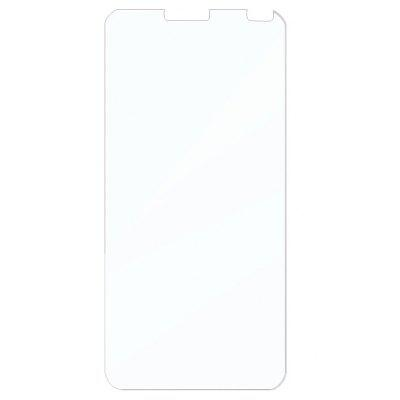 Transparent Screen Protector for DOOGEE X30