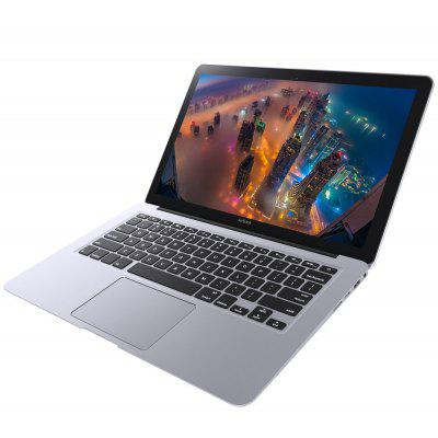 Tablette PC Portable AirBook Edition Ultime