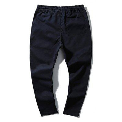 WSGYJ Fashionable Pockets Casual Pants for MenMens Pants<br>WSGYJ Fashionable Pockets Casual Pants for Men<br><br>Brand: WSGYJ<br>Material: Cotton Blends, Polyester<br>Package Contents: 1 x Pair of Pants<br>Package size: 30.00 x 20.00 x 3.00 cm / 11.81 x 7.87 x 1.18 inches<br>Package weight: 0.3400 kg<br>Product weight: 0.3300 kg