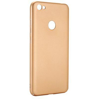Luanke PC Hard Phone CaseCases &amp; Leather<br>Luanke PC Hard Phone Case<br><br>Brand: Luanke<br>Compatible Model: Redmi Note 5A High Edition<br>Features: Back Cover, Anti-knock<br>Mainly Compatible with: Xiaomi<br>Material: PC<br>Package Contents: 1 x Phone Case, 1 x Phone Case<br>Package size (L x W x H): 21.00 x 13.00 x 1.80 cm / 8.27 x 5.12 x 0.71 inches, 21.00 x 13.00 x 1.80 cm / 8.27 x 5.12 x 0.71 inches<br>Package weight: 0.0200 kg, 0.0200 kg<br>Product Size(L x W x H): 15.40 x 7.70 x 0.80 cm / 6.06 x 3.03 x 0.31 inches, 15.40 x 7.70 x 0.80 cm / 6.06 x 3.03 x 0.31 inches<br>Product weight: 0.0170 kg, 0.0170 kg<br>Style: Modern, Cool, Solid Color