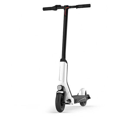 Xiaomi EUNI ES808 Electric Scooter