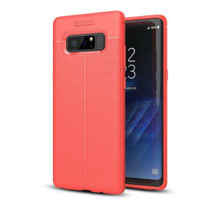 Full Phone Case for Samsung Galaxy Note 8