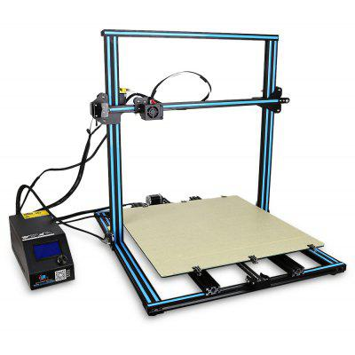 cr,10,500x500x500mm,3d,printer,coupon,price,discount