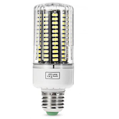 JTFL236 - ly E27 SMD5733 138 LEDs Corn Light