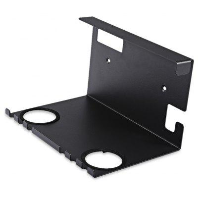 JYS NS122 Wall Storage Mount