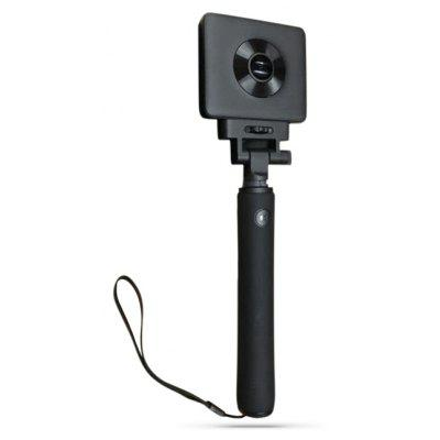 Xiaomi Mijia Extendable Selfie Stick Remote Shutter Holder coupons