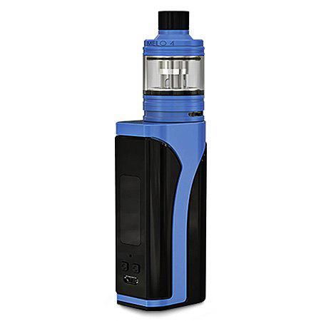 Original Eleaf iKuun i80 Mod Kit with 3000mAh