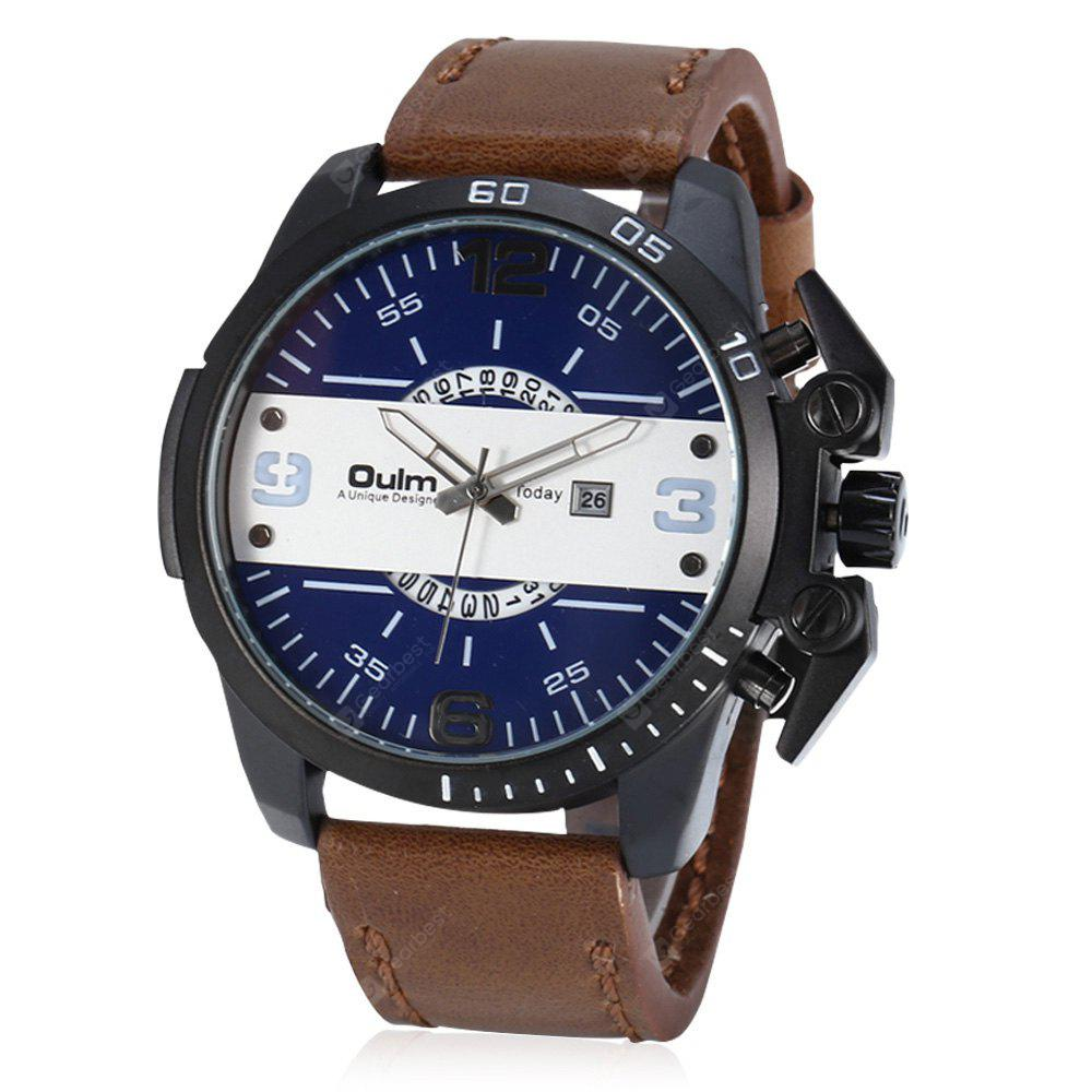 BROWN, Watches & Jewelry, Men's Watches