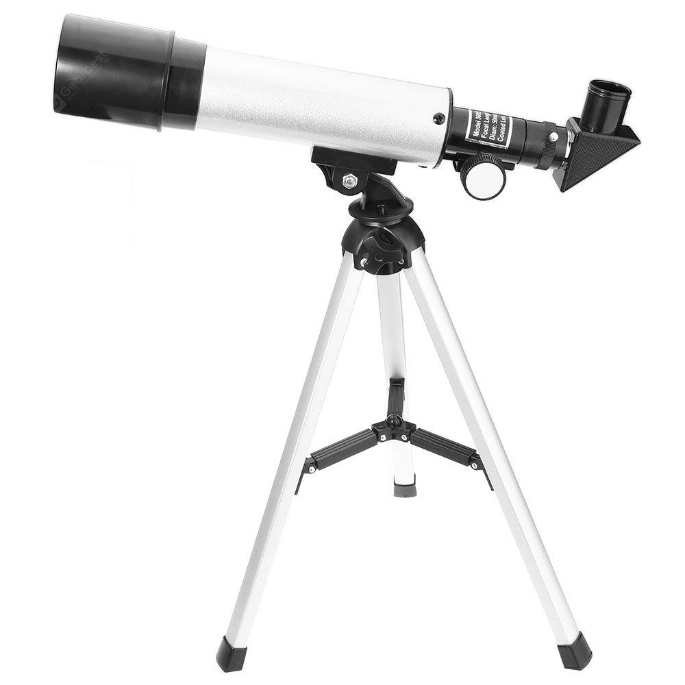 F36050 Astronomical Monocular Telescope for Beginners