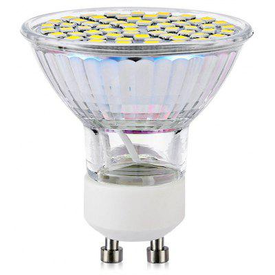 1PC 3,5W LED Vetro Luce Decorativa AC220V