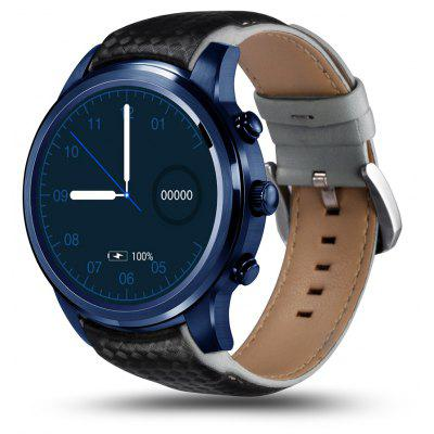 https://www.gearbest.com/smart watch phone/pp_780908.html?lkid=10415546