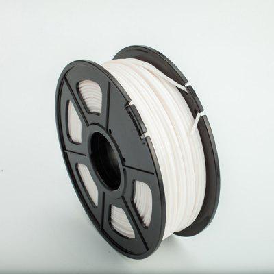 Sunlu 3D Printer Supplies Filament HIPS 3.0mm Consumables Material 135m