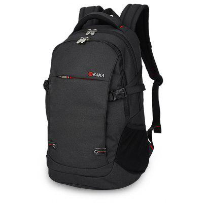 Kaka 88001 25L Backpack