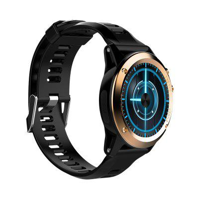 Microwear H1 3G Smartwatch PhoneSmart Watch Phone<br>Microwear H1 3G Smartwatch Phone<br><br>Additional Features: 2G, 3G, Bluetooth, GPS, MP3, MP4, Notification, Sound Recorder<br>Battery: 360mAh ( Polymer lithium-ion battery ) Built-in<br>Bluetooth: Yes<br>Bluetooth Version: V3.0,V4.0<br>Brand: Microwear<br>Camera type: Single camera<br>Cell Phone: 1<br>Cores: Dual Core, 1.2GHz<br>CPU: MTK6572A<br>English Manual: 1<br>External Memory: Not Supported<br>Frequency: GSM 850/900/1800/1900MHz WCDMA 850/2100MHz<br>Front camera: 2.0MP ( SW 5.0MP )<br>GPS: Yes<br>Languages: Indonesian, Malay, Czech, Danish, German, German (Germany), German (Austria),English (United Kingdom), English (United States), English (Spanish), Spanish, Filipino, French, Croatian, Italian, latvian<br>Music format: MP3<br>Network type: GSM+WCDMA<br>OS: Android 4.4<br>Package size: 11.30 x 11.30 x 9.50 cm / 4.45 x 4.45 x 3.74 inches<br>Package weight: 0.2200 kg<br>Product size: 26.90 x 5.10 x 1.65 cm / 10.59 x 2.01 x 0.65 inches<br>Product weight: 0.0800 kg<br>RAM: 512MB<br>ROM: 4GB<br>Screen size: 1.39 inch<br>Screen type: AMOLED<br>SIM Card Slot: Single SIM<br>SIM Needle: 1<br>Type: Watch Phone<br>USB Cable: 1<br>Video format: MP4<br>Wireless Connectivity: GSM, 3G, Bluetooth 4.0, GPS