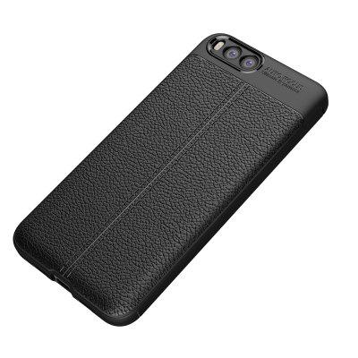 Luanke Lichee PU + TPU Mobile Case for Xiaomi Redmi Mi 6Cases &amp; Leather<br>Luanke Lichee PU + TPU Mobile Case for Xiaomi Redmi Mi 6<br><br>Brand: Luanke<br>Compatible Model: Mi 6<br>Features: Button Protector, Dirt-resistant, Button Protector, Back Cover, Anti-knock, Dirt-resistant<br>Mainly Compatible with: Xiaomi<br>Material: TPU, TPU, PU Leather, PU Leather<br>Package Contents: 1 x Phone Case, 1 x Phone Case<br>Package size (L x W x H): 21.00 x 13.00 x 1.90 cm / 8.27 x 5.12 x 0.75 inches, 21.00 x 13.00 x 1.90 cm / 8.27 x 5.12 x 0.75 inches<br>Package weight: 0.0290 kg, 0.0290 kg<br>Product Size(L x W x H): 14.70 x 7.30 x 0.90 cm / 5.79 x 2.87 x 0.35 inches, 14.70 x 7.30 x 0.90 cm / 5.79 x 2.87 x 0.35 inches<br>Product weight: 0.0250 kg, 0.0250 kg