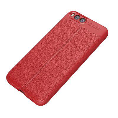 Luanke Lichee PU + TPU Mobile Case for Xiaomi Redmi Mi 6Cases &amp; Leather<br>Luanke Lichee PU + TPU Mobile Case for Xiaomi Redmi Mi 6<br><br>Brand: Luanke<br>Compatible Model: Mi 6<br>Features: Anti-knock, Back Cover, Button Protector, Dirt-resistant<br>Mainly Compatible with: Xiaomi<br>Material: TPU, PU Leather<br>Package Contents: 1 x Phone Case<br>Package size (L x W x H): 21.00 x 13.00 x 1.90 cm / 8.27 x 5.12 x 0.75 inches<br>Package weight: 0.0290 kg<br>Product Size(L x W x H): 14.70 x 7.30 x 0.90 cm / 5.79 x 2.87 x 0.35 inches<br>Product weight: 0.0250 kg