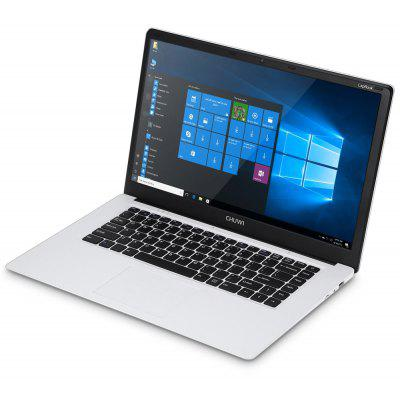CHUWI LapBook Windows 10 Notebook