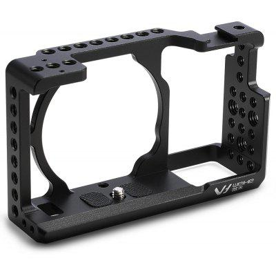 WEIHE WH158 Camera Cage