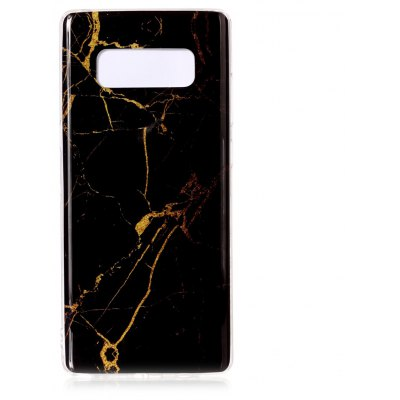 Full Cover for Samsung Galaxy Note 8